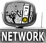 EPM Network