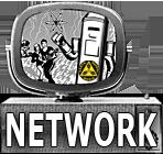 EPM Network
