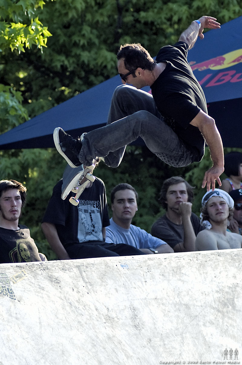 Daniel Cardone - Tigard