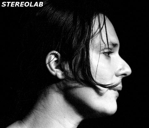 Stereolab - Wonder Ballroom, Portland, Oregon