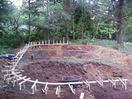 View 1 - Tristen Bowl