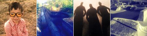 Echo to Pendleton - Tumbleweed Tour