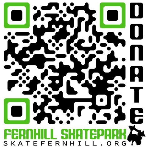 web-qrcode-skatefernhill-org